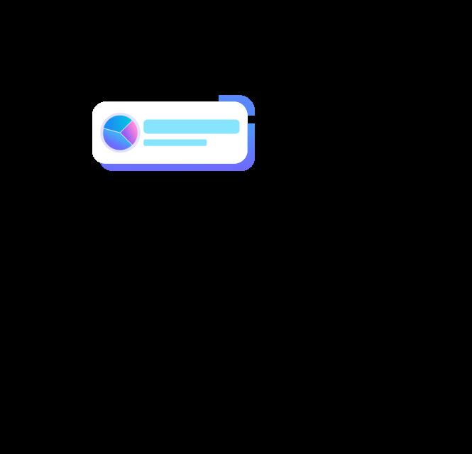 image_layers-1-5