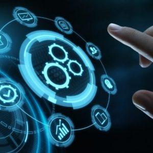 خودکارسازی فرایندها با BPMS